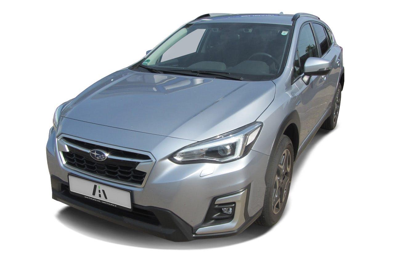 Subaru XV Trend 4x4
