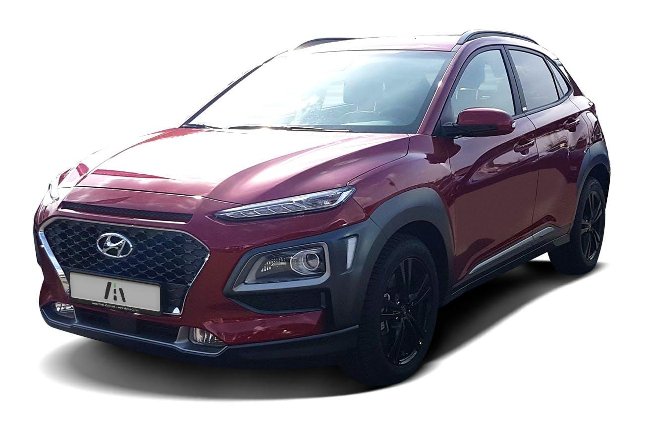 Hyundai KONA Style 4x4