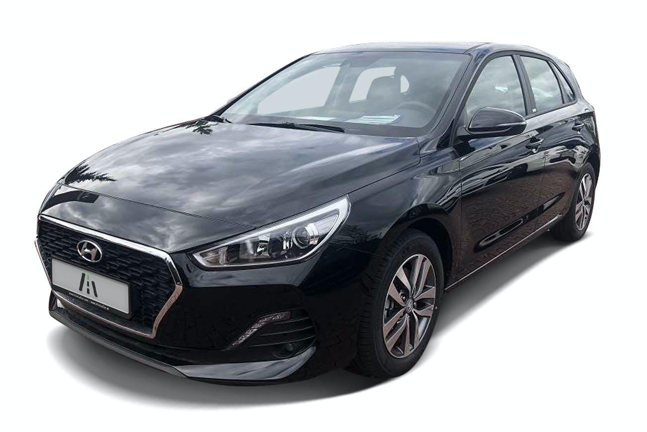 Hyundai i30 Trend