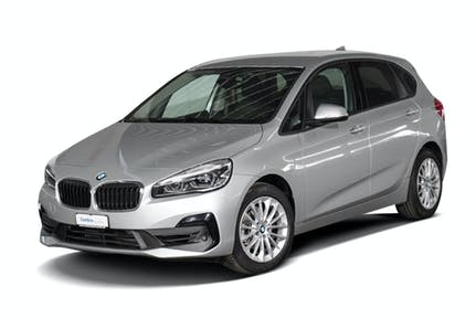 BMW 2 Series F45 ACTIVE TOURER 218I