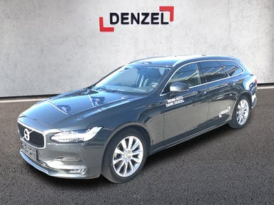 Volvo V90 Kombi Inscription AWD