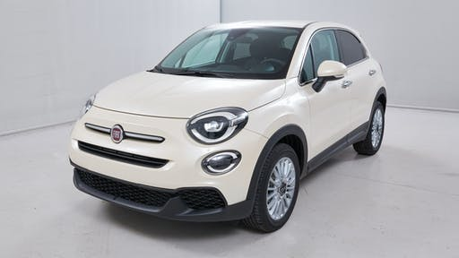 Fiat 500X Urban FireFly Turbo